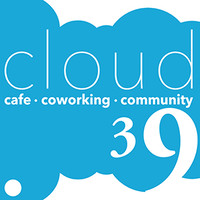 CLOUD39 serviced offices