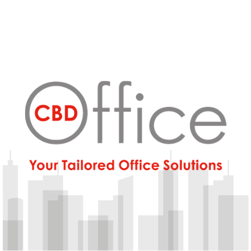 CBD Office serviced offices